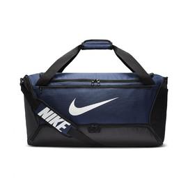 Nk brsla m duff - 9.0 (60l)   0193145974203   MISC Nike