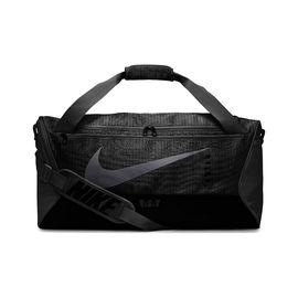 Nk brsla m duff-9.0 mtrl su20   CU1029-010   MISC Nike