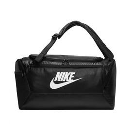 Nk brsla s bkpk duff (41l)   CK0929-010   Černá   MISC Nike