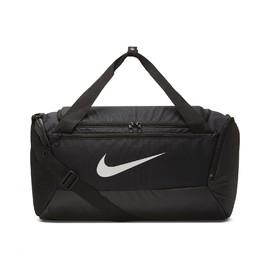 Nk brsla s duff - 9.0 (41l)   BA5957-010   Černá   MISC Nike