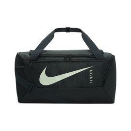 Nk brsla s duff-9.0 mtrl su20   CU1033-364   Černá   MISC Nike
