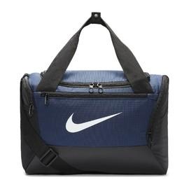 Nk brsla xs duff - 9.0 (25l)   BA5961-410   Modrá   MISC Nike