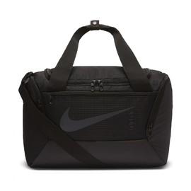 Nk brsla xs duff-9.0 mtrl su20   CU1041-010   MISC Nike