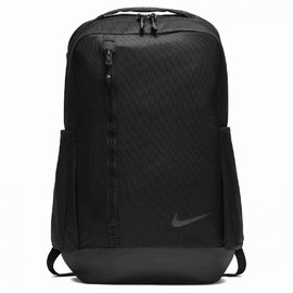 b2f0637c6a Pánský Batoh Nike NK VPR SPEED BKPK - 2.0
