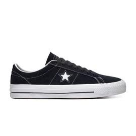 One Star Pro | 159579C | Černá | 42