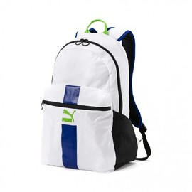 Originals Daypack Puma White