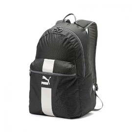 Originals Daypack Steel Gray