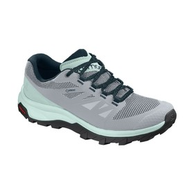 OUTline GTX W Pearl Blue/Icy