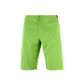 OUTSPEED SHORT M