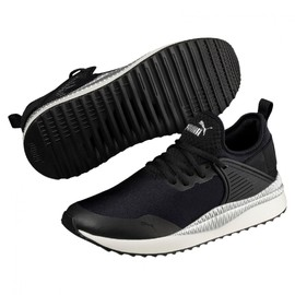 Pacer Next Cage ST2 Puma Black