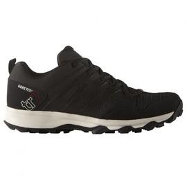 Pánská treková obuv adidas KANADIA 7 TR GTX | S82877 | Černá | 42