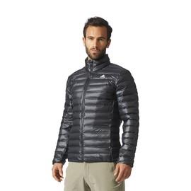 Pánská Bunda adidas Performance Varilite Jacket | BS1588 | Černá | L