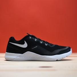 Pánská fitness obuv Nike METCON REPPER DSX | 898048-002 | Černá | 41