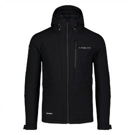 Softshell ski Jacket