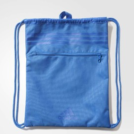 Pánská taška adidas 3S PER GB | AY5901 | NS