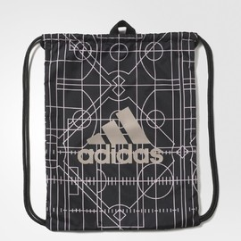 Pánská taška adidas SPORTS DNA GB | AY6028 | NS
