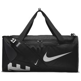 Pánská Taška Nike NK ALPHA M DUFF   BA5182-010   Černá   MISC