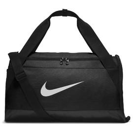 Pánská taška Nike NK BRSLA S DUFF   BA5335-010   Černá   MISC
