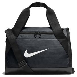 Pánská Taška Nike NK BRSLA XS DUFF   BA5432-010   Černá   MISC