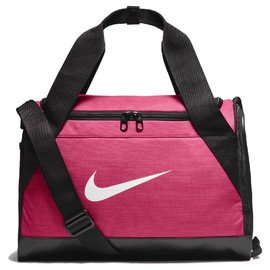 Pánská Taška Nike NK BRSLA XS DUFF   BA5432-644   Růžová   MISC