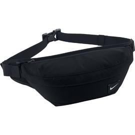 Pánská Taška Nike NK HOOD WAISTPACK | BA4272-067 | MISC