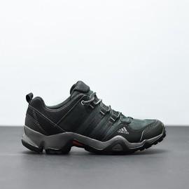 Pánská Treková obuv adidas Performance BRUSHWOOD | M17482 | Černá | 44
