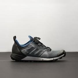 9d50d122791 Pánská Treková obuv adidas Performance TERREX AGRAVIC SPEED