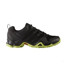 Pánská treková obuv adidas Performance TERREX AX2R | S80911 | Černá | 46