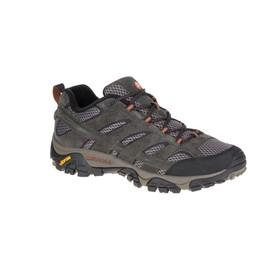 598d61cc97c Pánská Treková obuv Merrell MOAB 2 VENT