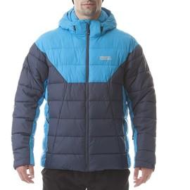 Pánská zimní bunda Nordblanc | NB5812-MNE | XXL