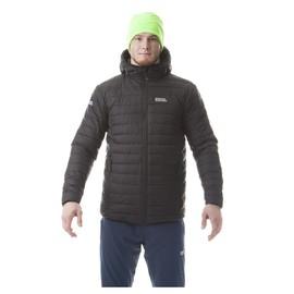 Pánská zimní bunda Nordblanc | NB5815-CRN | M