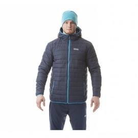 Pánská zimní bunda Nordblanc | NB5815-MNE | S