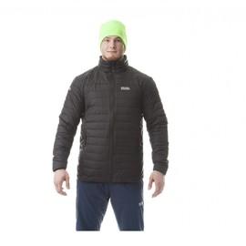 Pánská zimní bunda Nordblanc | NB5816-CRN | L