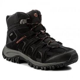 Pánská Zimní obuv Merrell PHOENIX 2 MID THERMO  432f54197b7