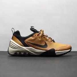 Pánská Zimní obuv Nike AIR MAX GRIGORA | 916767-700 | Béžová, Hnědá | 41