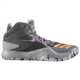 d934e2636de Pánské basketbalové boty adidas D ROSE DOMINATE IV