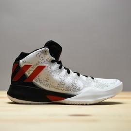 968128cd3b2 Pánské basketbalové boty adidas Performance Crazy Heat