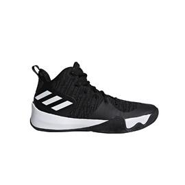 956a3a519e2 Pánské Basketbalové boty adidas Performance EXPLOSIVE FLASH