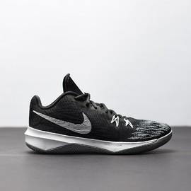 Pánské Basketbalové boty Nike ZOOM EVIDENCE II  96ac8074b1