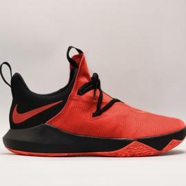 7dd5137c27b Pánské Basketbalové boty Nike ZOOM SHIFT 2