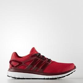 Pánské běžecké boty adidas energy cloud wtc m | BA7522 | 44
