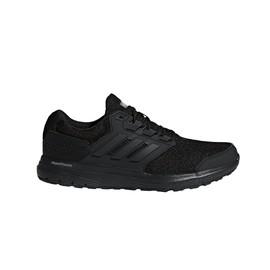 Pánské Běžecké boty adidas Performance galaxy 4 m 82191610fbc