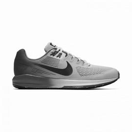 Pánské Běžecké boty Nike AIR ZOOM STRUCTURE 21 33f0ae5936