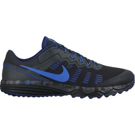 Pánské běžecké boty Nike DUAL FUSION TRAIL 2  377204df0b