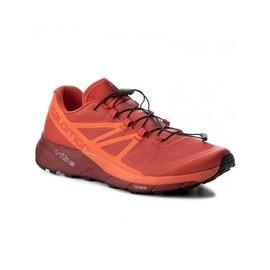 989e9710a62 Pánské Běžecké boty Salomon SENSE RIDE