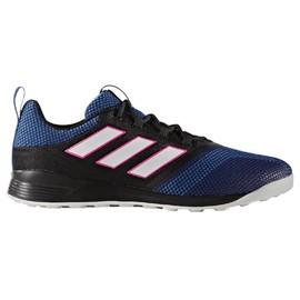 Pánské boty adidas ACE TANGO 17.2 TR