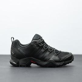 Pánské Boty adidas Performance TERREX AX2R GTX | CM7715 | Černá | 41 1/3
