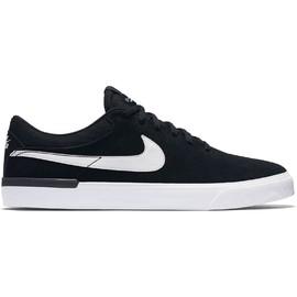 Pánské boty Nike SB KOSTON HYPERVULC | 844447-001 | Černá | 44