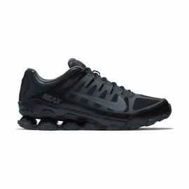 Pánské Fitness Boty Nike REAX 8 TR MESH   621716-001   Černá   43