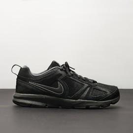 Pánské fitness boty Nike T-LITE XI NBK | 616546-003 | 42,5